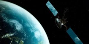 КНР осуществил запуск спутника дистанционного зондирования планеты