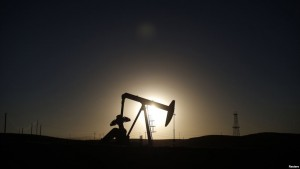 КНР отложил корректировку цен на нефть