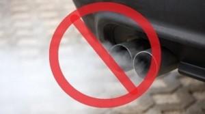 КНР планирует запретить транспортные средства с двигателями на бензиновом и дизельном топливе