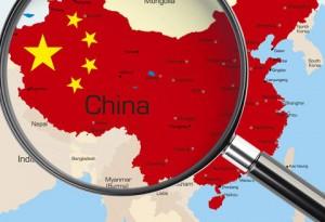 КНР приостановит действие открытых виз для иностранцев с 28 марта