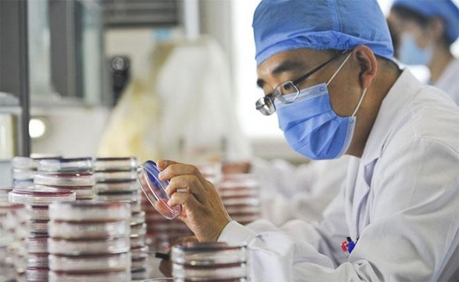 КНР улучшит механизм разрешения медицинских споров