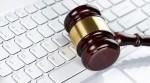 КНР внедряет компанию по защите интеллектуальных прав