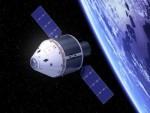 КНР вывел на орбиту очередной метеорологический спутник