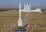 КНР вывел очередной спутник на орбиту