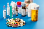 КНР заявил об отмене пошлин на лекарственные препараты против рака
