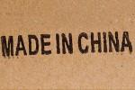 Качество китайской электроники