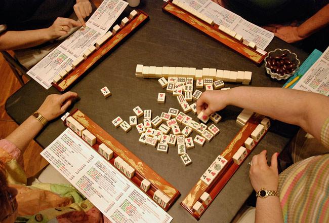 Как Макао стал большим в мире центром азартных игр