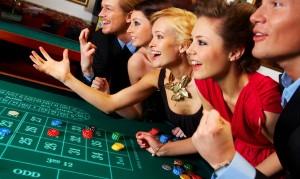 Как азартные игры влияют на человека