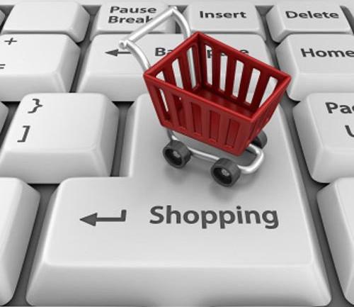 Как благодаря интернету можно совершать покупки из Китая