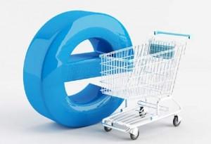 Как благодаря интернету можно совершать покупки из Китая2