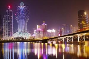 Как борьба с коррупцией в Китае подвела казино Макао к пропасти