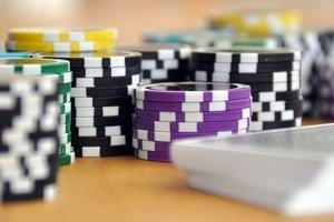 Как быть успешным в онлайн казино