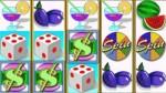 Как играть в казино на деньги по крупным ставкам