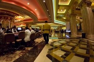 Как играют в казино в Гонконге2