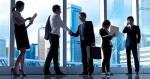 Как иностранец может нанять адвоката в Поднебесной