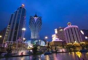 Как иностранным казино «живется» в Китае2