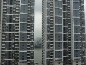 Как искать квартиру в аренду в Гуанчжоу