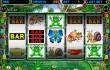 Как избежать обмана в онлайн казино