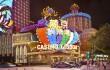 Как казино Макао борются с кризисом