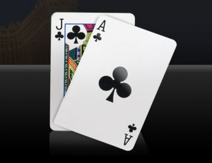 Как казино Макао борются со счетчиками