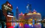 Как казино Макао выходят из кризиса