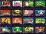 Как казино Вулкан 24 решает проблему переизбытка игр