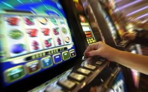 Как казино влияют на мировую экономику