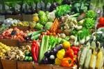 Как китайским овощам и фруктам удалось завоевать российские прилавки