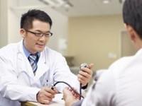 Как китайцы лечат гипертонию