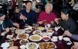 Как китайцы праздную дни рождения2