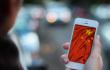 Как комфортно пользоваться интернетом, проживая в Китае