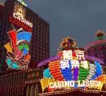 Как кризис в казино Макао отразился на работниках