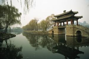 Как купить авиабилеты в Пекин онлайн