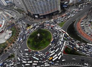 Как купить автомобиль в Китае
