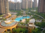 Как купить квартиру в Китае