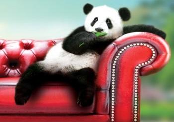 Как купить мебель из Китая2