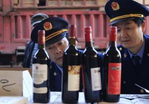 Как лечат алкоголизм в Китае1