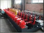 Как найти качественное оборудование из Китая. Часть 1