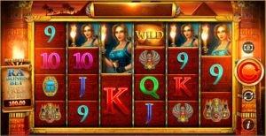 Как настроить ответственную игру в Eldorado casino