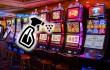 Как наземные казино обеспечивают безопасность игроков во время карантина