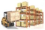 Как оборудовать склад для китайских товаров