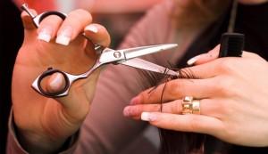 Как обслуживают в китайских парикмахерских