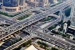 Как обстоит дело с прокатом автомобилей в Китае