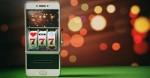 Как онлайн казино ПлейДом стало мобильным приложением