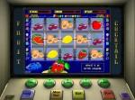 Как онлайн казино стали популярными в сети