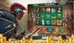 Как онлайн казино вычисляют игроков мошенников