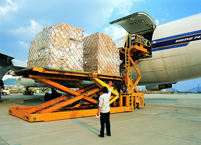Как организовать оптовые поставки из Китая2