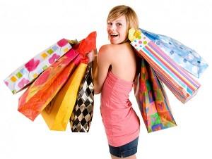 Как организовать совместные покупки в Китае