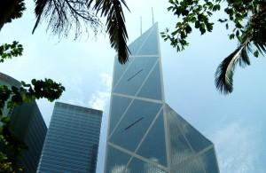 Как открыть фирму в Китае