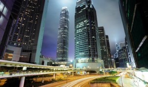 Как открывается счет в Гонконге2
